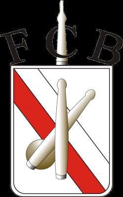 Federación Cántabra de Bolos