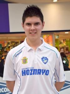 Jairo Arozamena