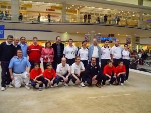 Finalistas El Diario Montañés
